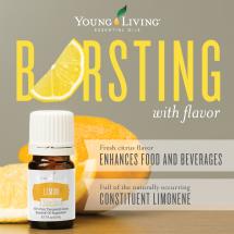 lemon-vitality