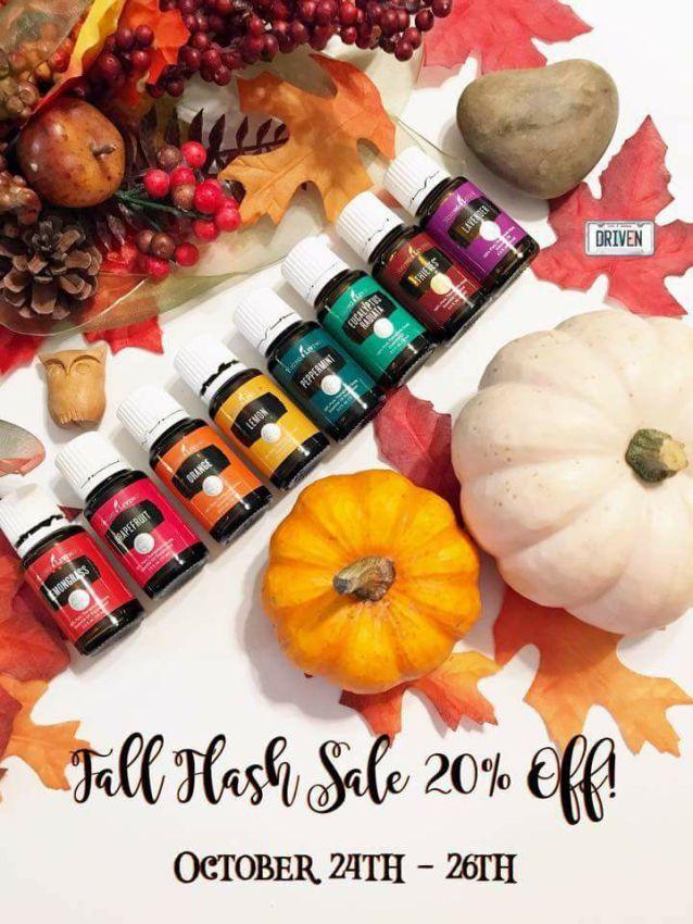 20% off sale!.jpg